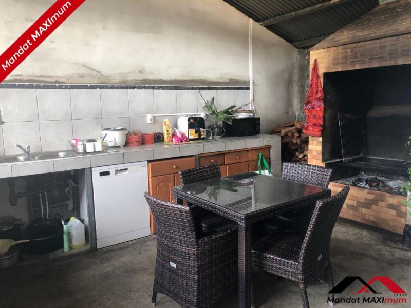 Vente maison / villa Saint pierre 259000€ - Photo 16