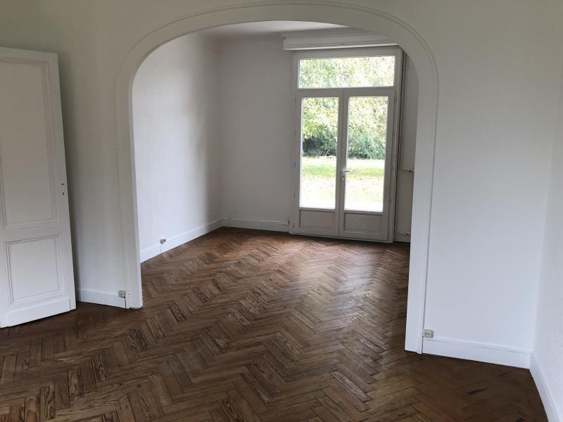 Sale house / villa Gradignan 470000€ - Picture 4