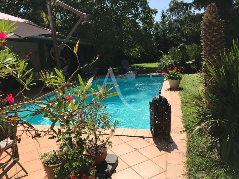 Sale house / villa Toulouse 499900€ - Picture 7