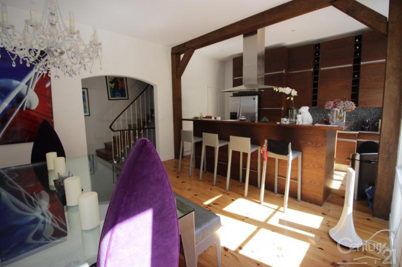 Immobile residenziali di prestigio casa Deauville 1720000€ - Fotografia 6