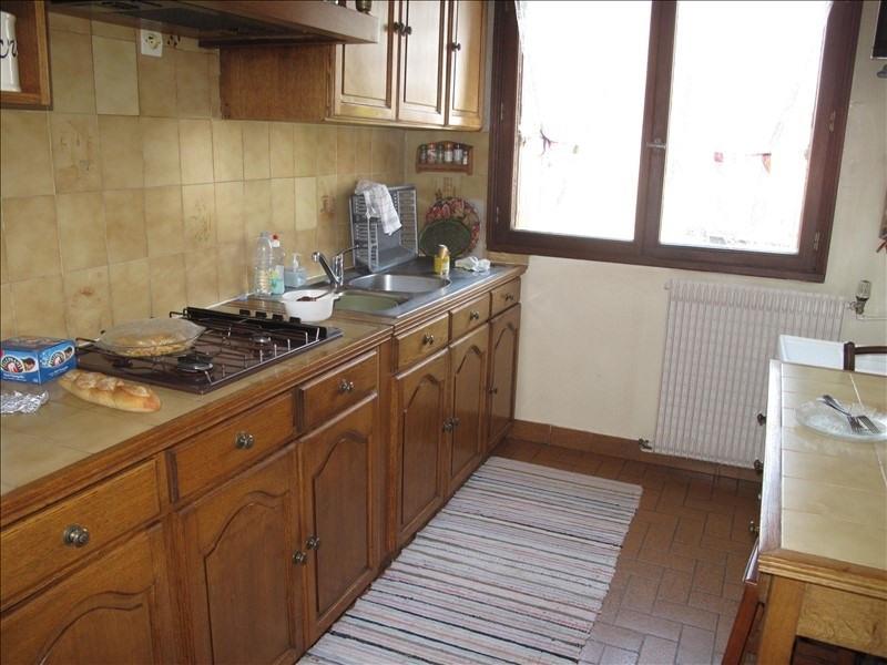 Vente maison / villa Antony 553000€ - Photo 3