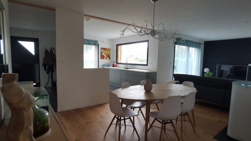 Sale house / villa Fouesnant 283500€ - Picture 4