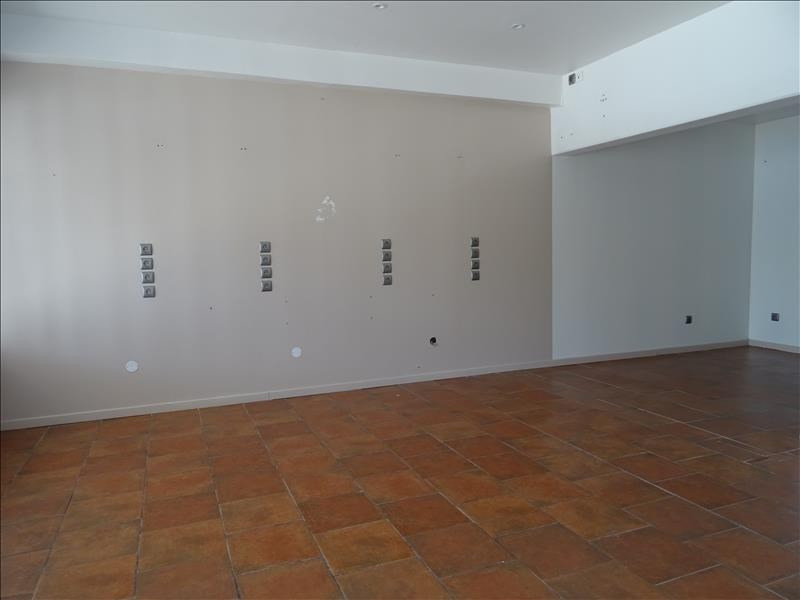 Vente local commercial Troyes 59900€ - Photo 5