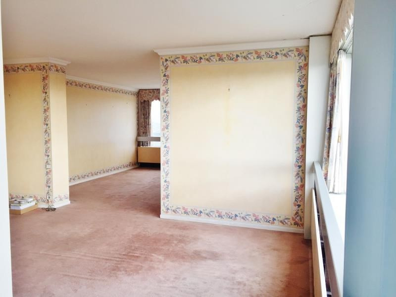 Vente appartement Puteaux 455000€ - Photo 8