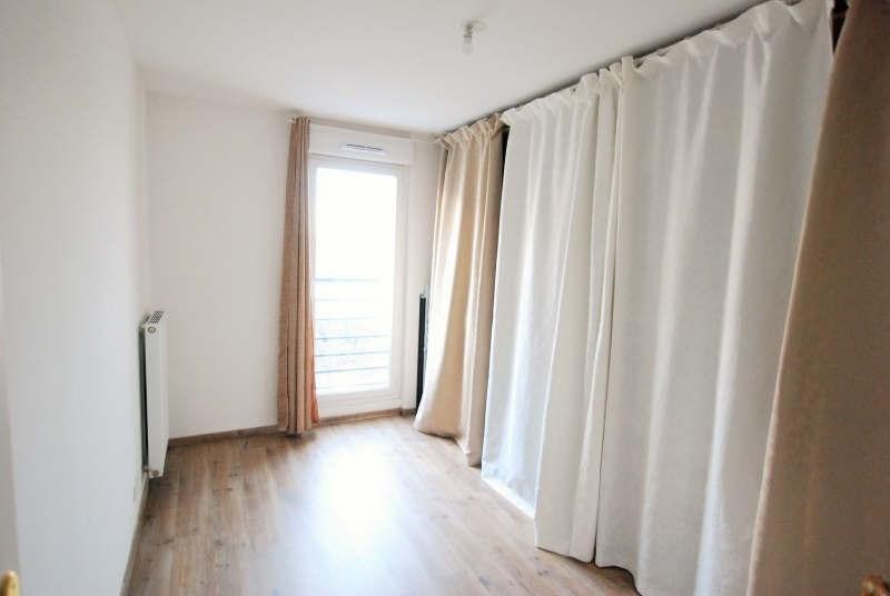 Vente appartement Argenteuil 205000€ - Photo 5