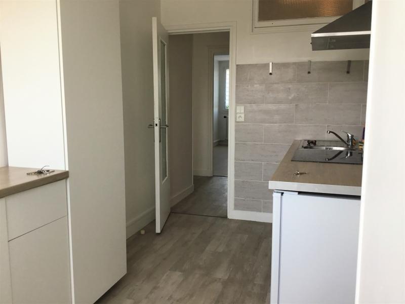 Location appartement Caen 550€ CC - Photo 6