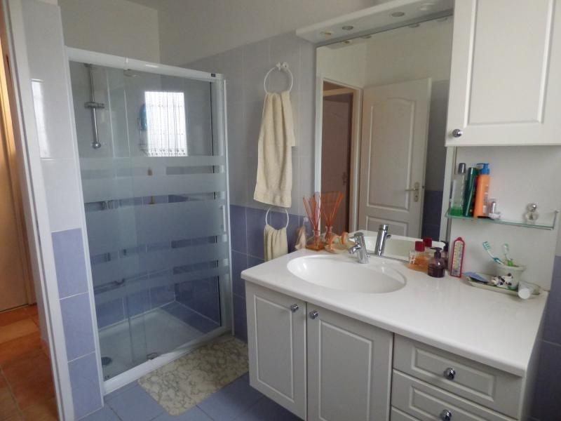 Vente maison / villa Lombez 209000€ - Photo 7