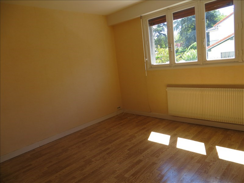 Rental apartment Clermont ferrand 435€ CC - Picture 1
