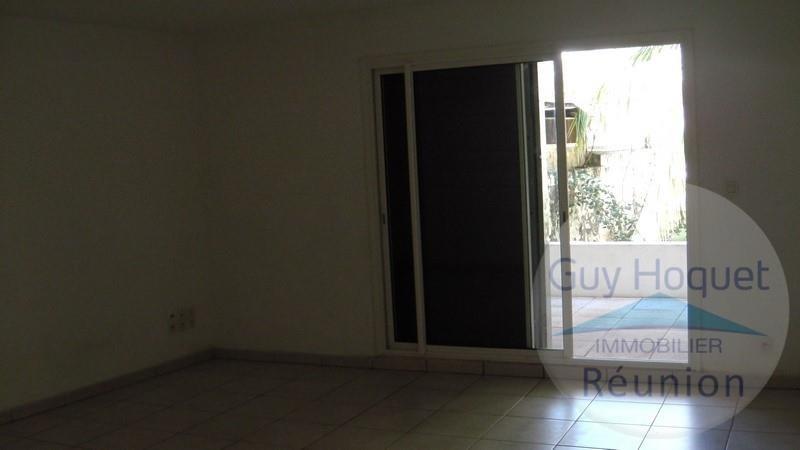 出售 公寓 St denis 154000€ - 照片 3