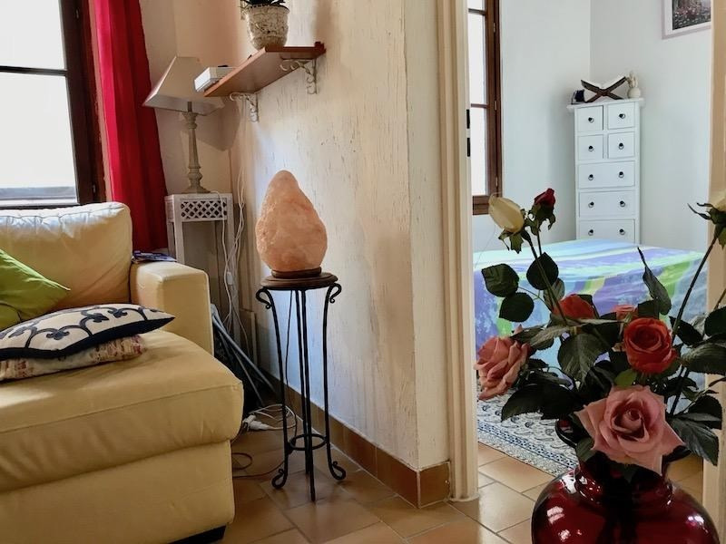 Vente appartement Arles 148 000€ - Photo 4