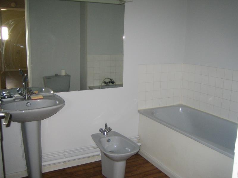 Location appartement Perigueux 520€ CC - Photo 4