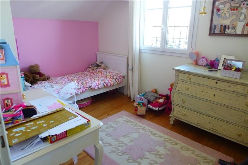 Rental house / villa Garches 2745€ CC - Picture 8