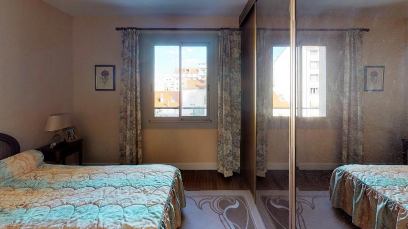 Vente appartement Lyon 6ème 370000€ - Photo 4