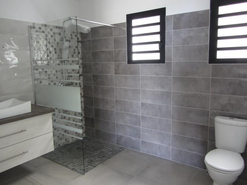 Rental house / villa St leu 900€ CC - Picture 7