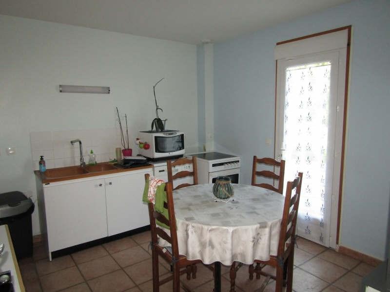 Vente maison / villa Esches 294000€ - Photo 4