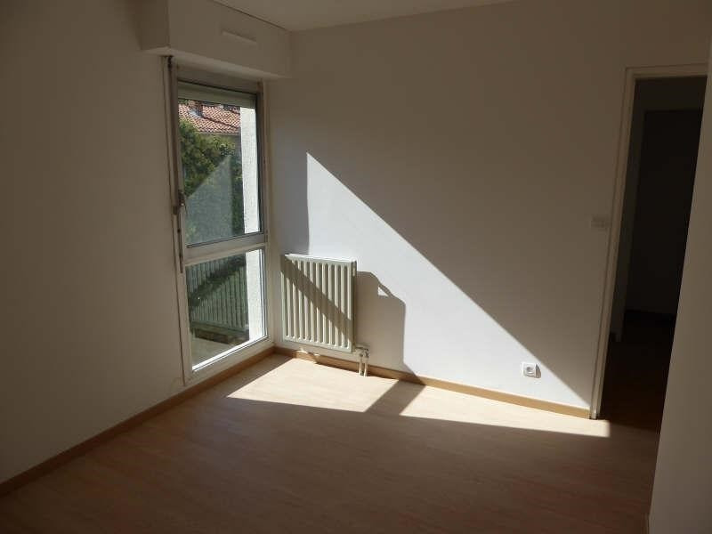 Vente appartement Nimes 160 000€ - Photo 4