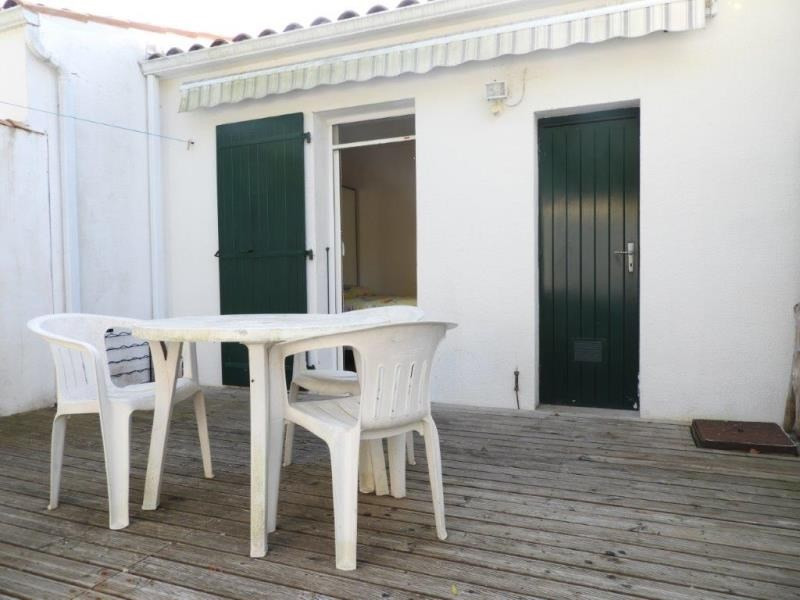Vente maison / villa St georges d oleron 134 000€ - Photo 3