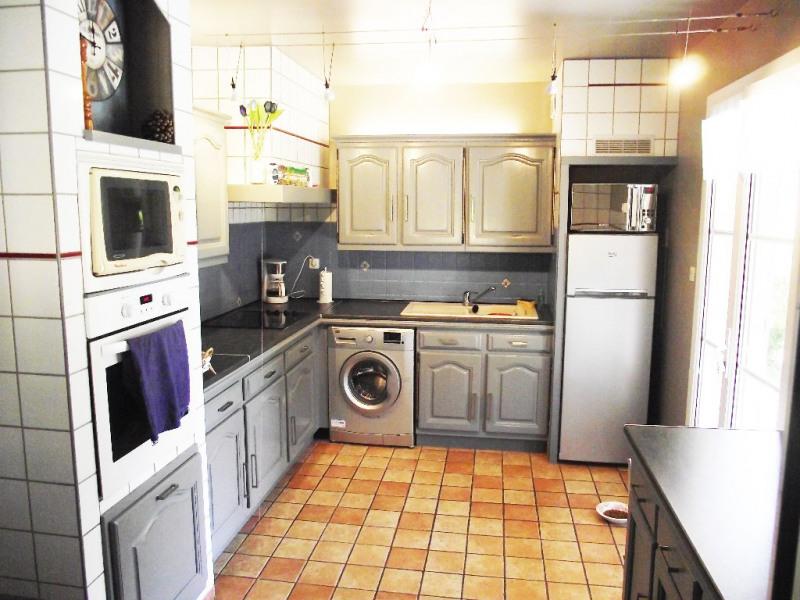 Venta  casa Beauvais 272000€ - Fotografía 7