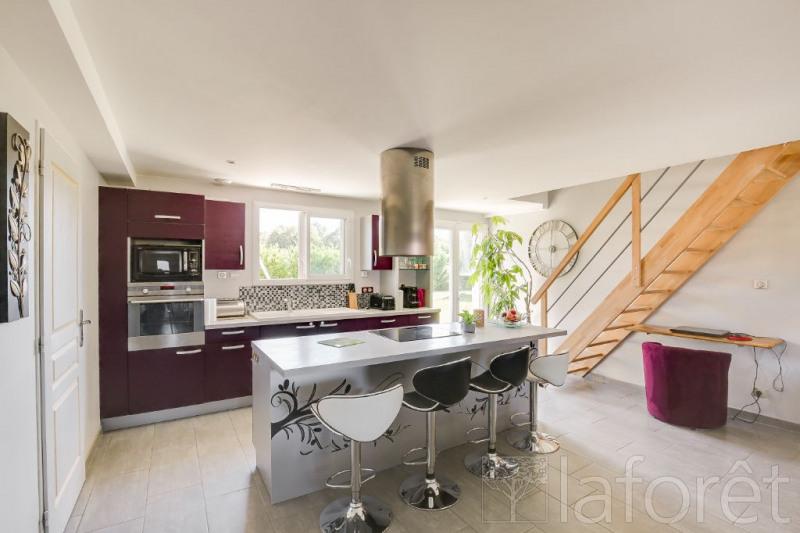 Vente maison / villa Servas 279000€ - Photo 3