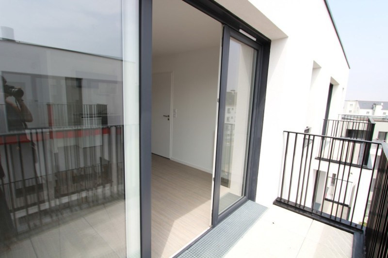 Location appartement Saint-nazaire 520€ CC - Photo 5