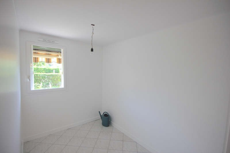 Vente appartement Villers sur mer 97 200€ - Photo 6