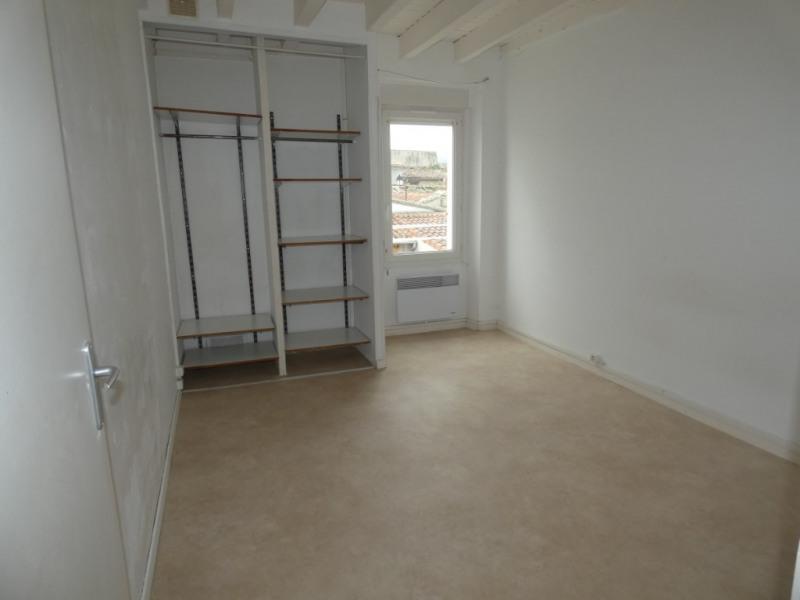 Rental house / villa Arzens 455€ CC - Picture 6