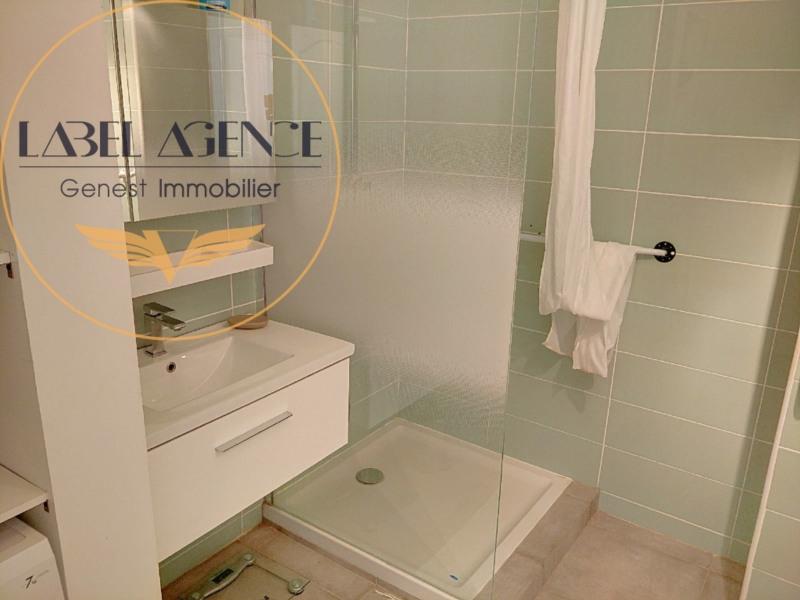 Sale apartment Ste maxime 330000€ - Picture 8