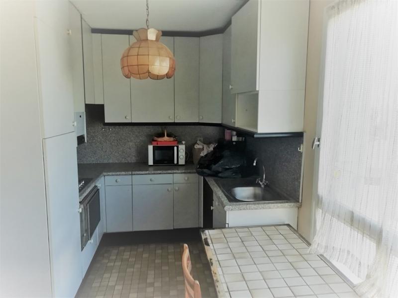 Sale apartment Niort 76000€ - Picture 5