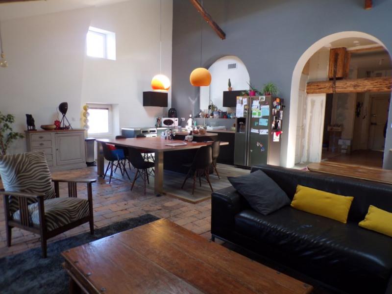 Vente appartement Romans sur isere 225000€ - Photo 2