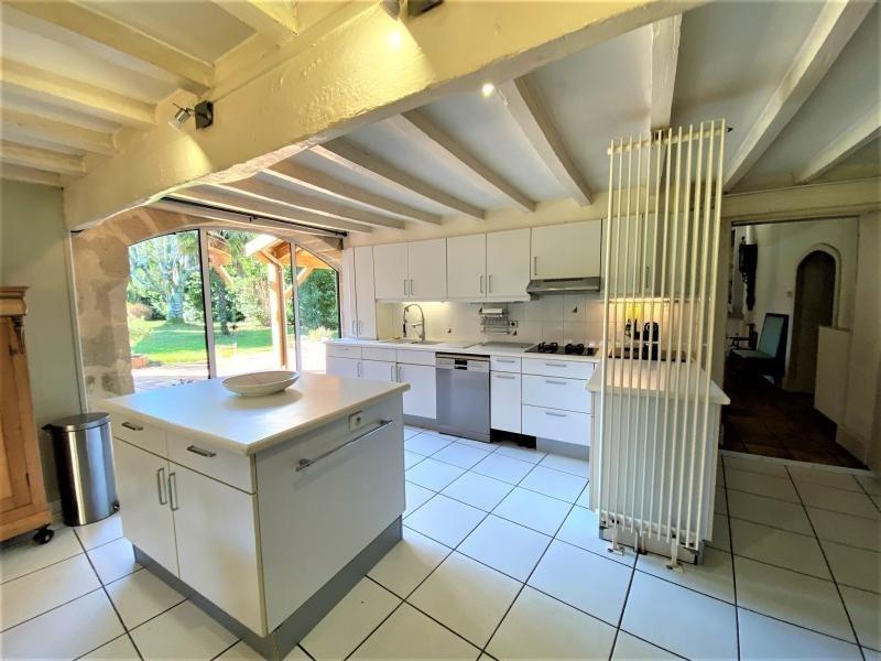 Vente de prestige maison / villa Podensac 570000€ - Photo 3