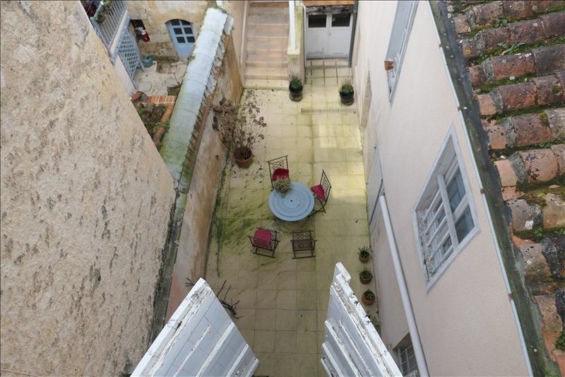 Vente appartement Lectoure 95 400€ - Photo 6