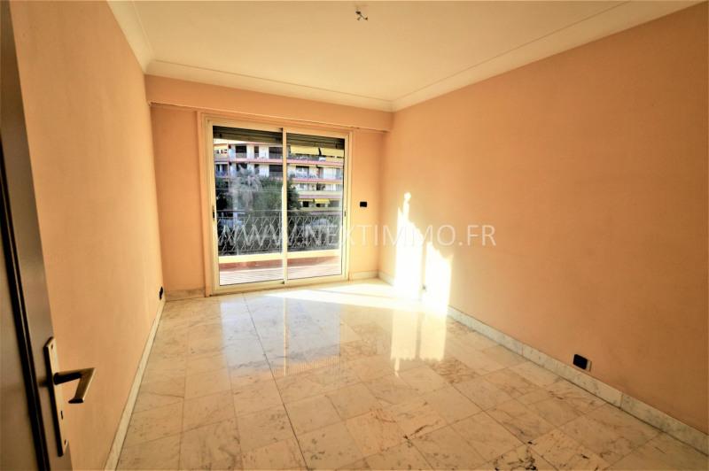 Vendita appartamento Menton 390000€ - Fotografia 2