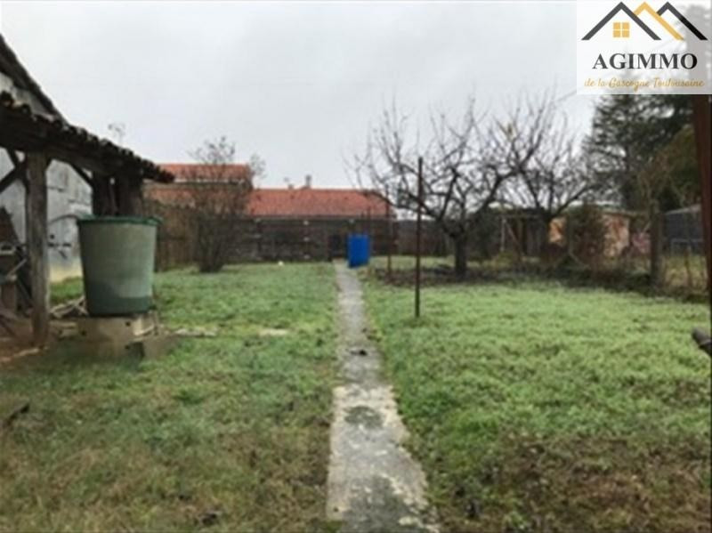 Vente maison / villa Mauvezin 97 000€ - Photo 2