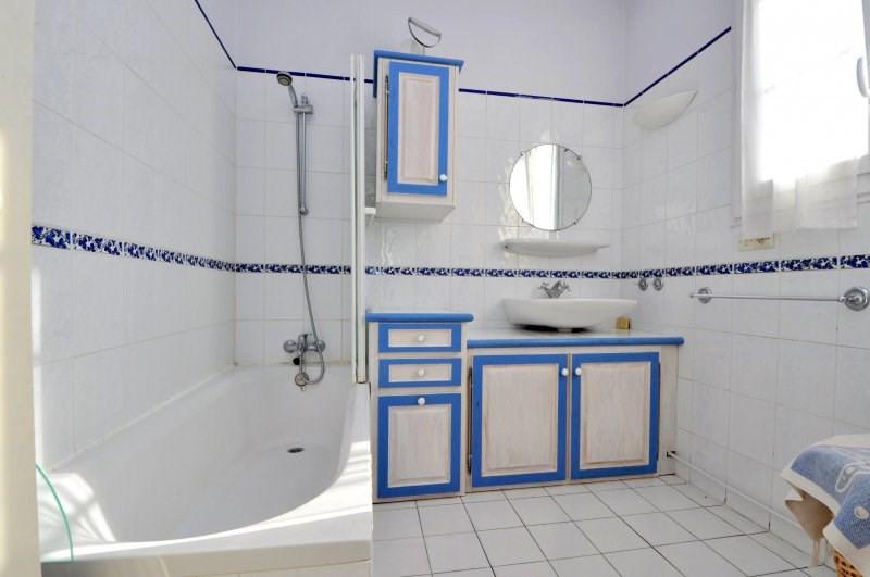 Sale house / villa Limours 349000€ - Picture 12