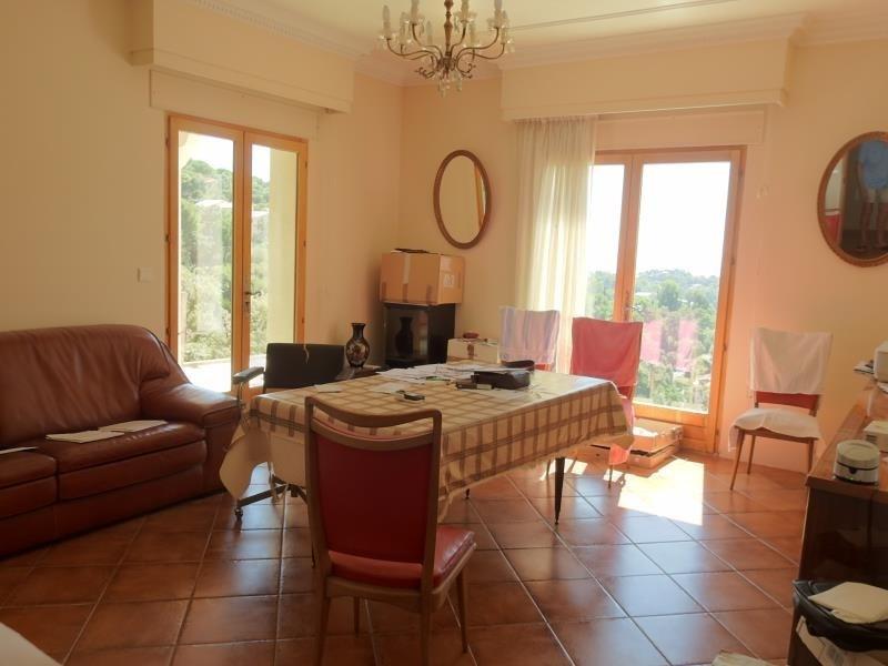 Vente de prestige maison / villa Rayol canadel sur mer 695000€ - Photo 5