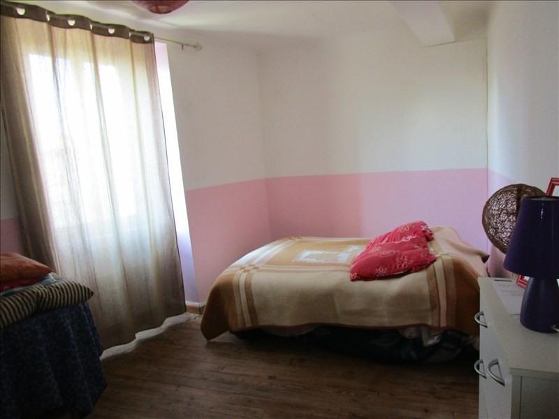Vente maison / villa Villalier 80500€ - Photo 4