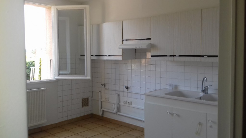 Sale house / villa Villesequelande 149000€ - Picture 7