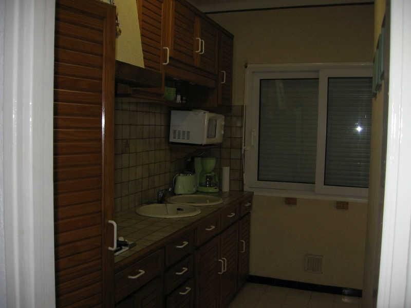 Sale apartment Le grau du roi 145000€ - Picture 6