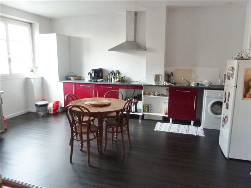 Location appartement Pau 596€ CC - Photo 1