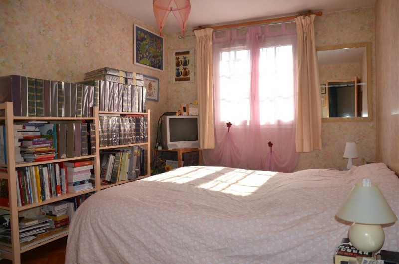 Sale house / villa Le chatelet en brie 240 000€ - Picture 6