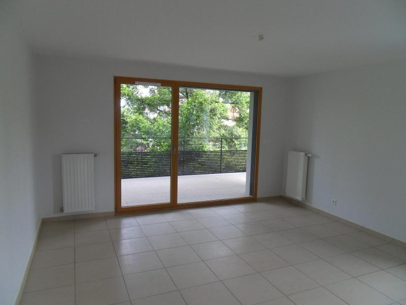 Location appartement Ecully 761€ CC - Photo 6