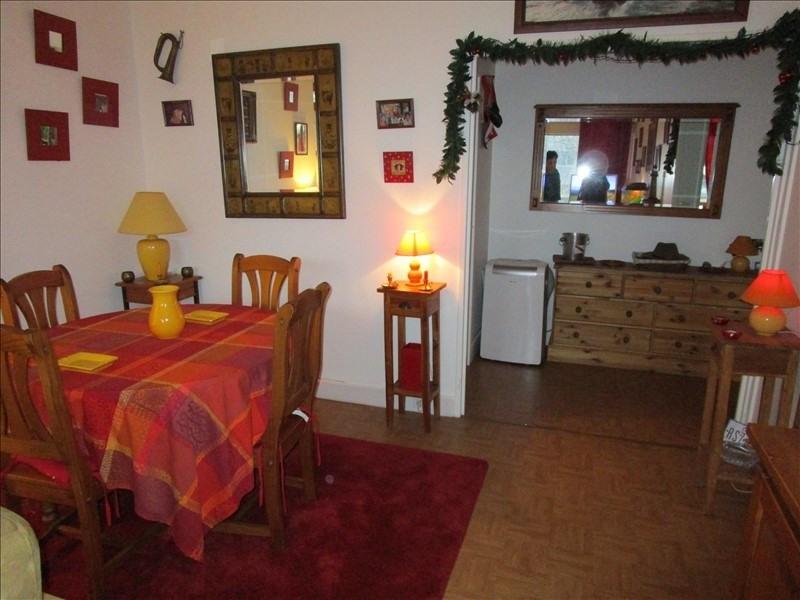 Location appartement Le pecq 995€ CC - Photo 3