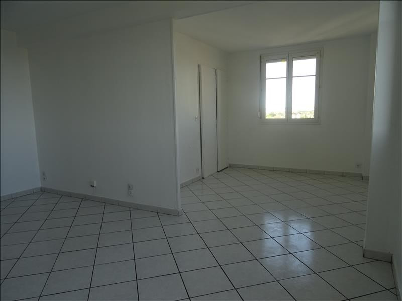 Vente appartement Troyes 79500€ - Photo 3