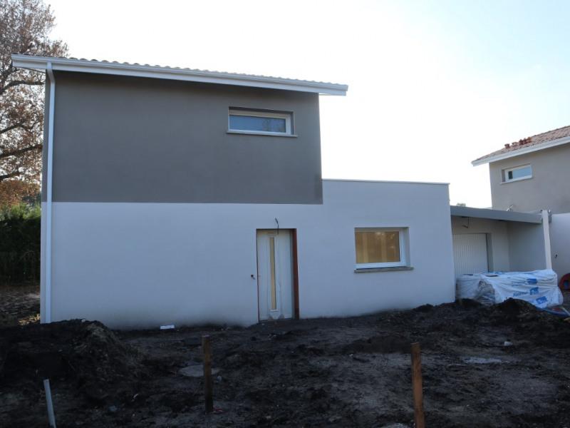 Vente maison / villa Saint paul les dax 209000€ - Photo 2