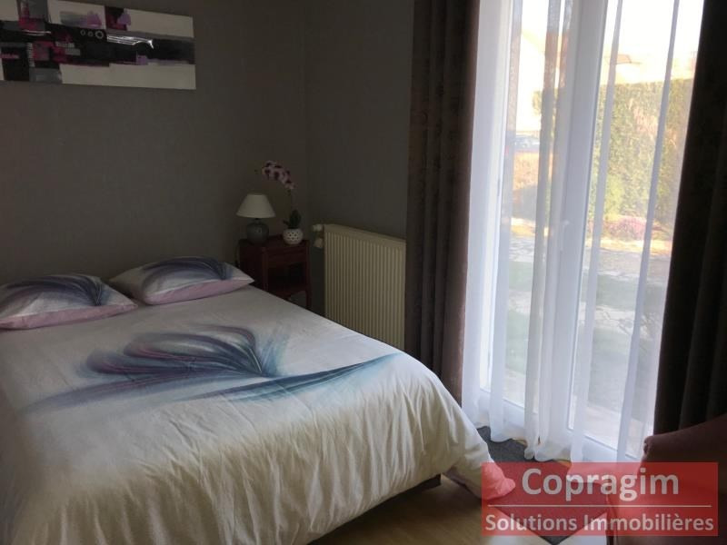 Sale house / villa Montereau fault yonne 190400€ - Picture 3