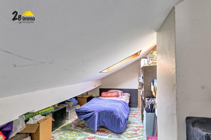 Vente maison / villa Orly 339500€ - Photo 8