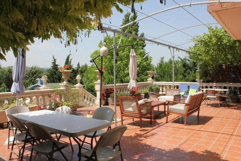 Sale house / villa Fanjeaux 399000€ - Picture 5