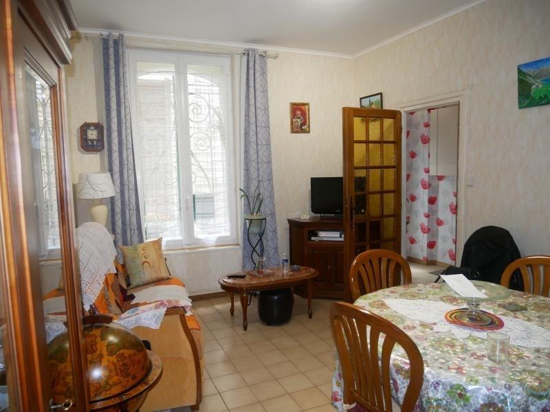 Venta  casa Beziers 82000€ - Fotografía 1