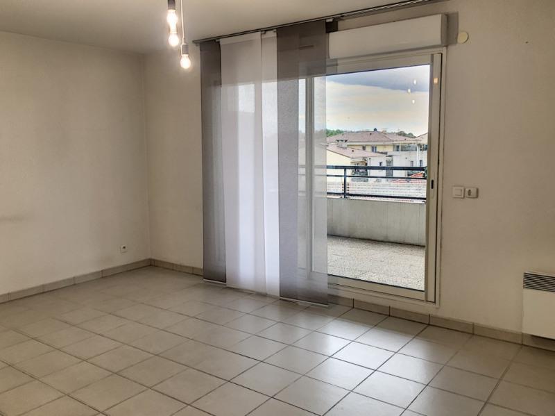 Sale apartment Cagnes sur mer 243000€ - Picture 8
