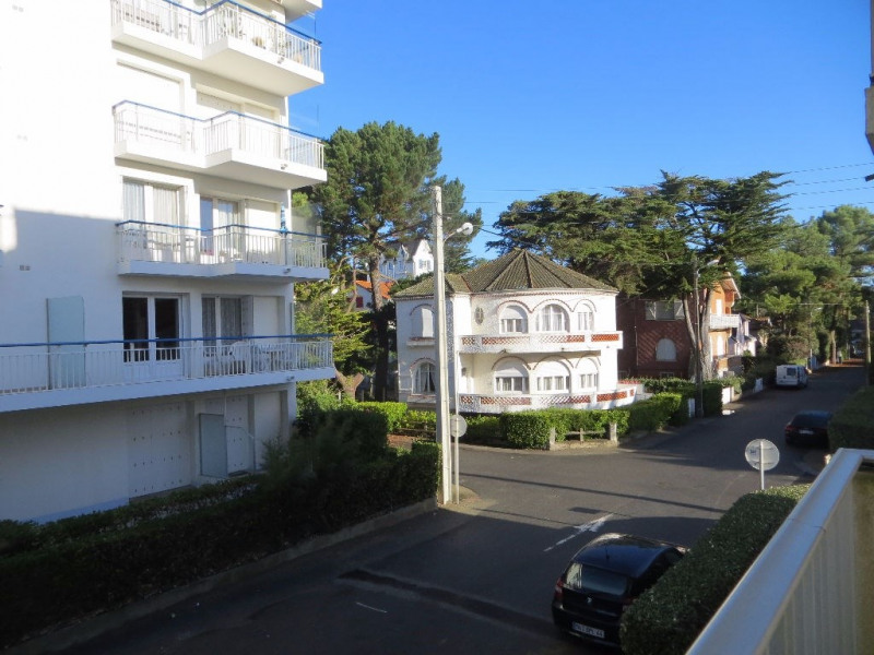 Vente appartement La baule escoublac 184 000€ - Photo 3
